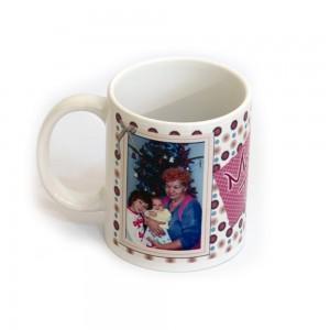 Cadouri Personalizate Pentru Bunici