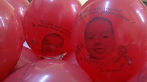 Baloane Personalizate Superbe