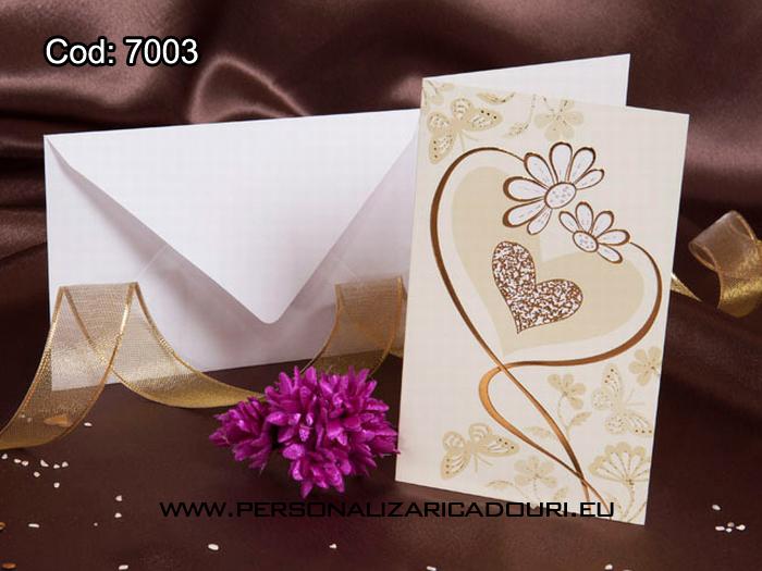 Invitatii Nunta Ieftine Related Keywords Suggestions Invitatii