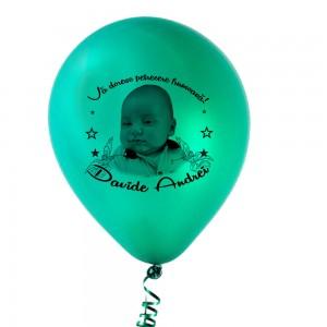 Plicuri dar si baloane