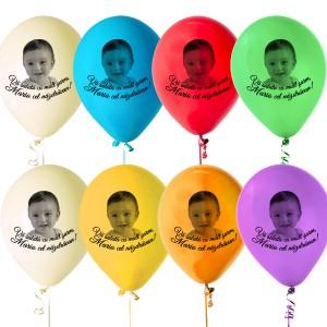 Baloane Nazdravane