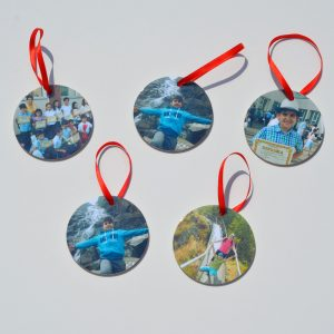 Decoratiuni Personalizate Cu Foto