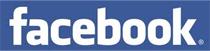 Fisa postului pe Facebook