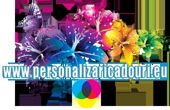 Invitatii Nunta Botez Personalizate