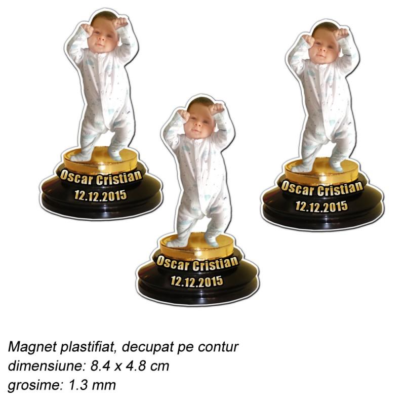 Magneti Orice Forma Pe Comanda