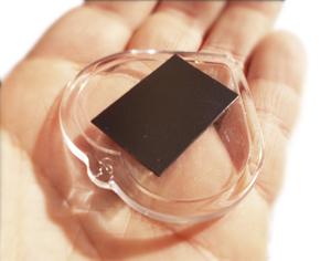Magneti pentru frigider forma inima