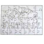 puzzle_happy_birthday_45_piese