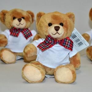 Ursuleti personalizati