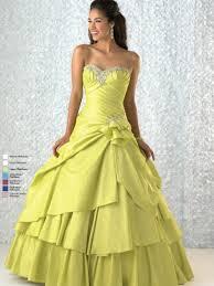 Curiozitati despre rochia de mireasa