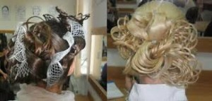 Nunti extravagante