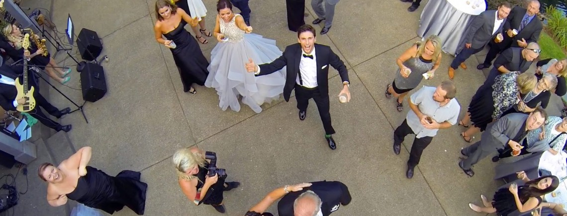 Organizari Nunti