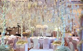 Indragostiti de o nunta in plina iarna