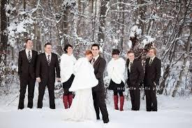 Nunta feerica