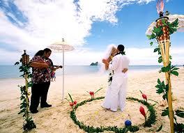 Accesorii nunta botez