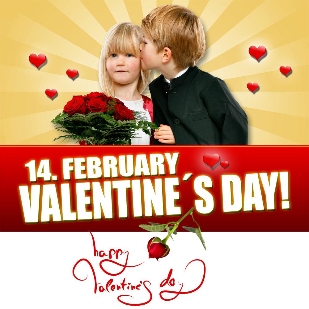 Cadouri Valentine's Day
