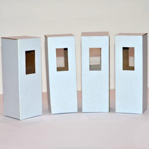 Cutii Pentru Pahare Miri