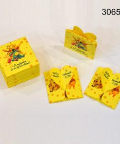 Cutiute Pentru Magneti Forme