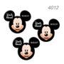 Marturii Forma Mickey