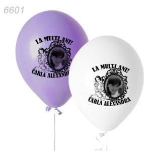 Baloane Aniversare