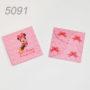 Cutiute Colorate Pentru Magneti