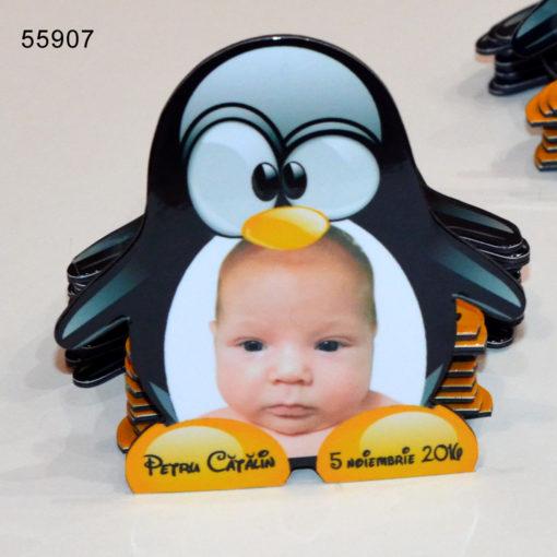 Magneti Pinguin