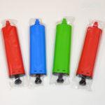 Pompa Pentru Baloane