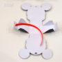 Bomboniere Cutiute Forma Mickey