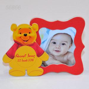 Rama Foto Winnie The Pooh