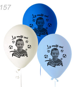 Baloane Petreceri Aniversari