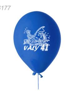 Baloane personalizate 41 ani